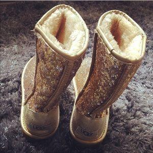 🎊HALF OFF SALE🎊Ugg boots